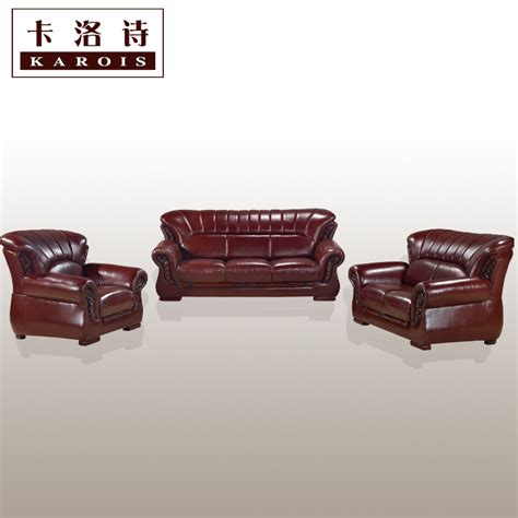 quality leather sectional u shape high quality leather sofa sectional sofa
