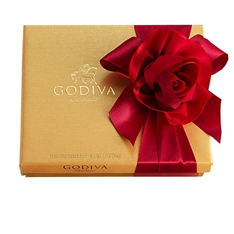 corporate valentines gifts 17 best images about s day gifts on