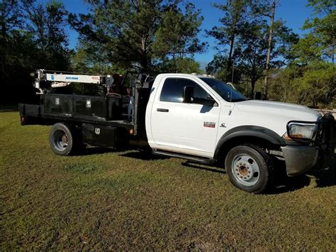2008 dodge 4500 for sale diesel dodge ram 4500 for sale used cars on buysellsearch