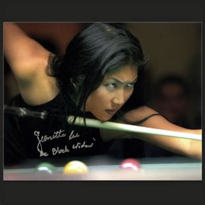 Meja Billiard Black Widow wmd holdings wmdh lol