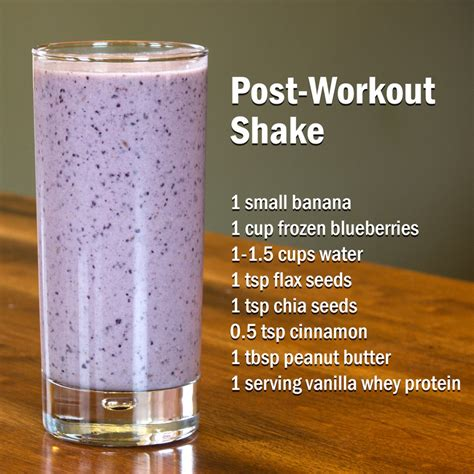 x protein meal shake chocolate whey protein powder recipes thin