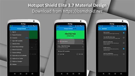 hotspot shield elite full version apk kickass hotspot shield apk pro
