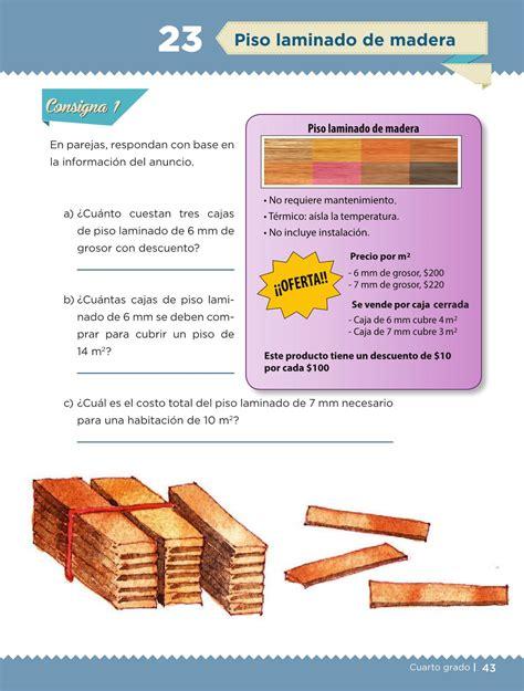 leccion 39 matematicas sep 6to grado parte 1 youtube libro de matepracticas 6 grado completen tablas bloque