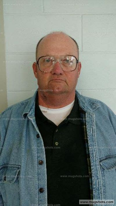 Chilton County Arrest Records Randall Glen Kimble Mugshot Randall Glen Kimble Arrest Chilton County Al