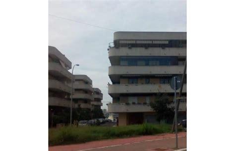 appartamento porta di roma privato vende appartamento appartamento porta di roma