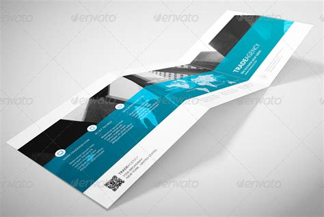 Brochure Templates Indesign Free by Indesign Templates Brochure Renanlopes Me