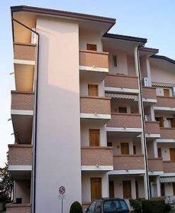 antifurti per appartamento preventivo antifurto casa videosorveglianza ip