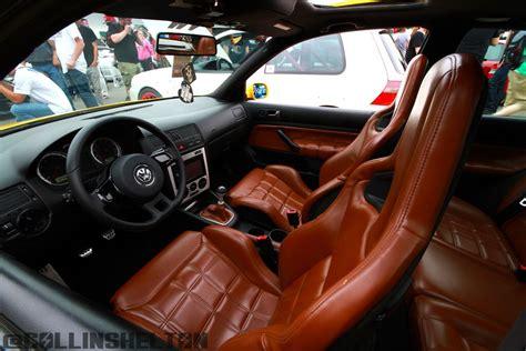 Mk4 Golf Interior Vw Golf Volkswagen And