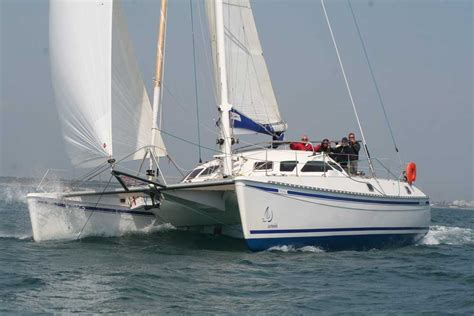 catamaran outremer 45 for sale outremer 45 cat sale