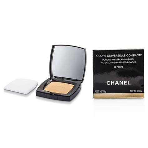 Harga Chanel Poudre Universelle Compacte chanel new zealand poudre universelle compacte no 50
