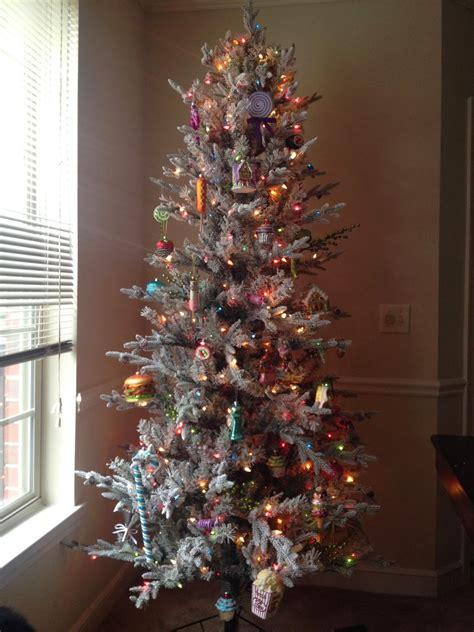 googlecom hobby lobby christmas trees hobby lobby tree decoration