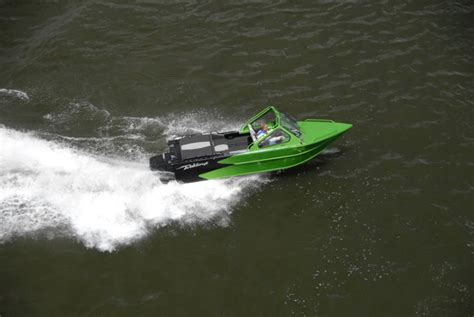 weldcraft mini jet boat research 2014 weldcraft boats 198x on iboats