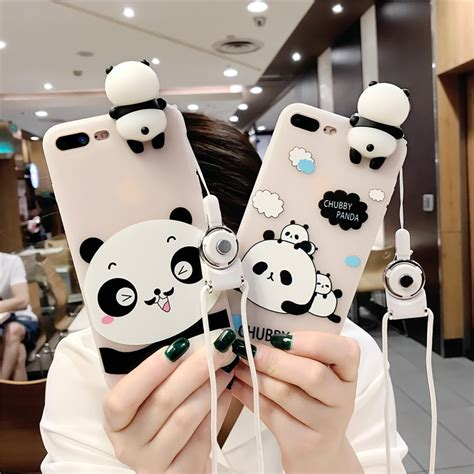 cute phone case  iphone