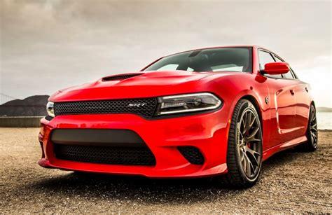 2020 Dodge Charger Srt by 2020 Dodge Charger Srt Hellcat Color Option Configuration