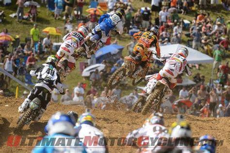 ama motocross results 2013 muddy creek raceway tennessee ama motocross results