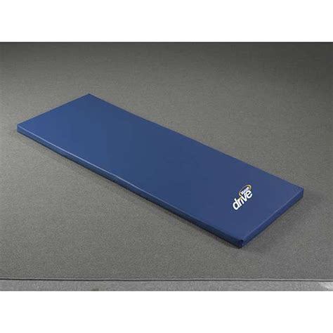 Floor L Cover by Safetycare Floor Mat With Cover By 7095