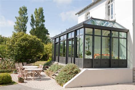 verande su terrazzi fermeture de terrasse decorenovhabitat draguignan
