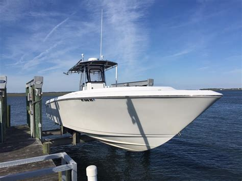 used contender center console boats for sale 2004 used contender cc center console fishing boat for
