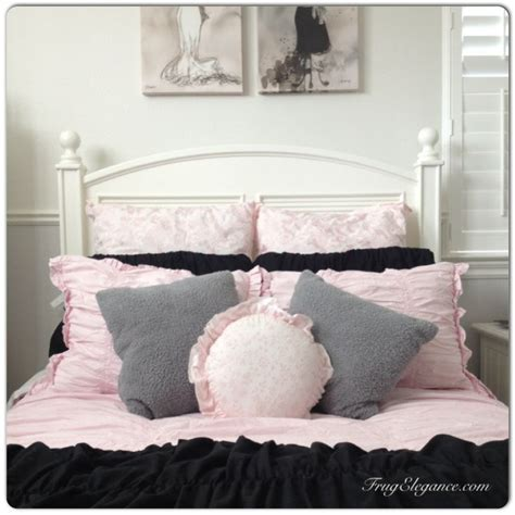 target bedroom accessories 17 best images about bedroom decor on pinterest neutral