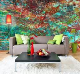 wall murals wallpaper kids wall murals wall murals for 30 beautiful wall mural paintings for your inspiration
