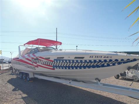 scorpion boats chris craft scorpion boats for sale