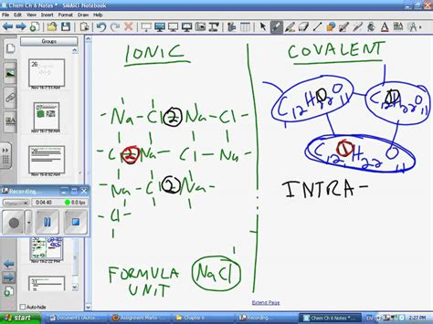 ionic tutorial playlist ionic vs covalent bonds tutorial youtube