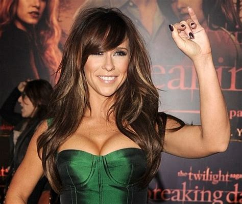 jennifer love hewitt hair extensions 1000 images about jennifer love hewitt on pinterest