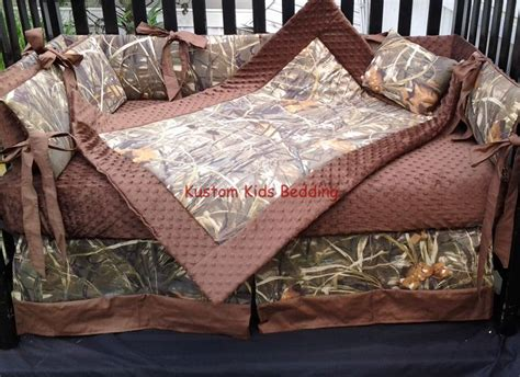 camo baby bedding sets best 25 real tree camouflage ideas on pinterest camo