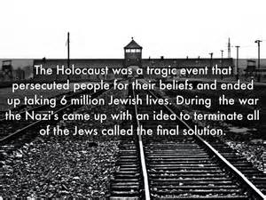 final solution the fate the final solution holocaust jews www pixshark com images galleries with a bite