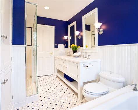 8x12 bathroom layout 8x12 master bath home design ideas pictures remodel and