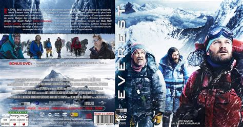 film everest 2017 jaquette dvd jaquette dvd everest