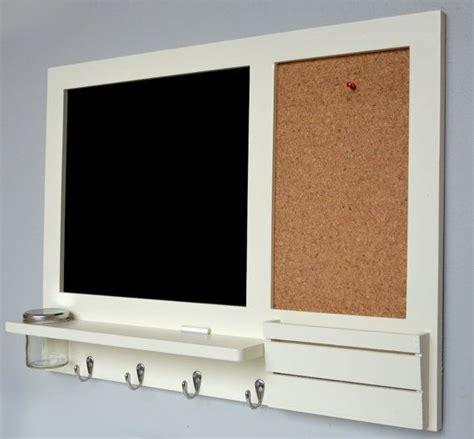 diy chalkboard cork board best 25 diy cork board ideas on