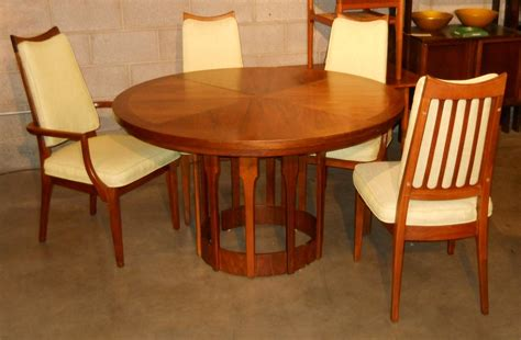 Dining Room Sets Clearance Chair Bench Dining Room Sets Table And Chairs Clearance