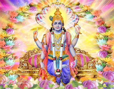 imagenes de dios vishnu free vishnu wallpaper