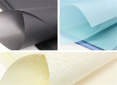 How To Make Translucent Paper - are vellum paper and tracing paper the same thing