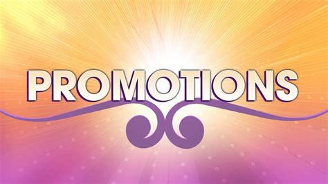 Giveaway Promotions - abc7chicago com abc7 wls chicago and chicago news
