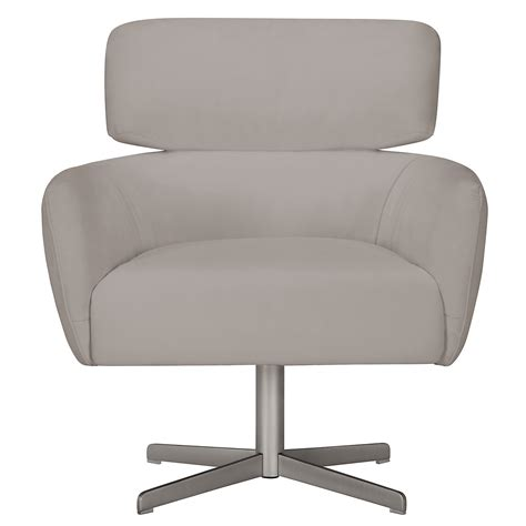 furniture light grey upholstered microfiber bedroom side city furniture wynn lt gray microfiber swivel accent chair