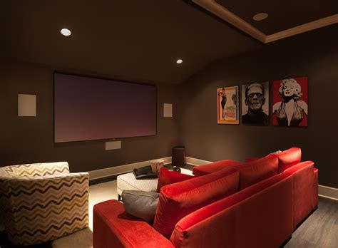 home theater design houston tx home theater design houston tx