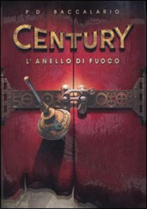 libro la dentellire twentieth century sbt