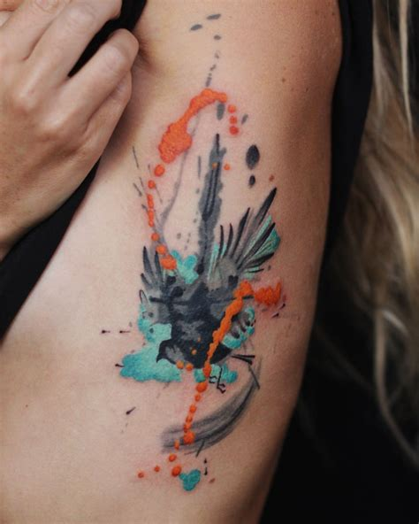 lalo tattoo lalo yunda artist nyc tattoos
