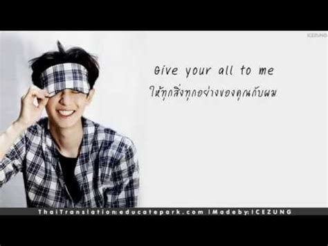 download mp3 exo answer download kris exo piano cover videos to 3gp mp4 mp3