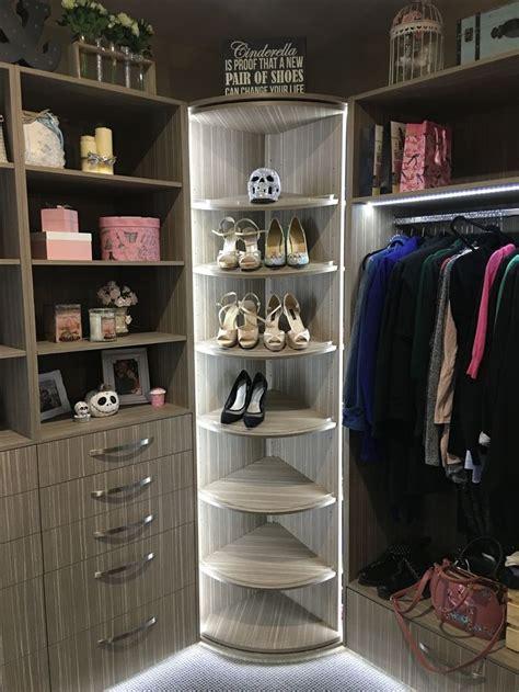 revolving shoe storage 360 degree rotating shoe rack wardrobe envy inspirations