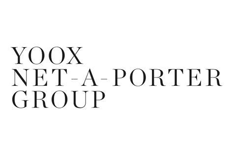 net a mooie omzetstijging voor yoox net a porter