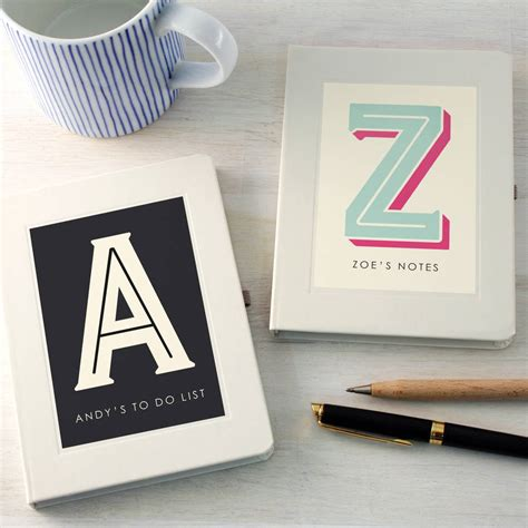 christmas gift guide for graphic designers under 163 20 25