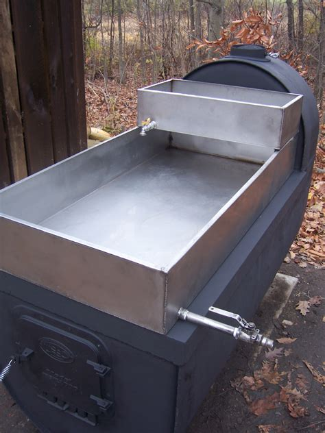 Backyard Maple Sugaring Maple Syrup Evaporator 2017 2018 Best Cars Reviews