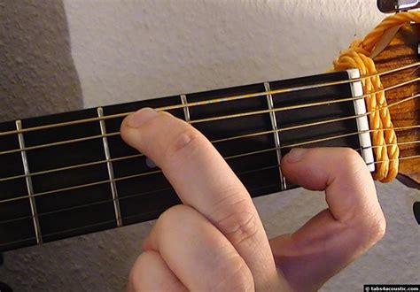 Guitar With Fingers 2 Buku Gitar c2 guitar chord diagram c2 free engine image for user
