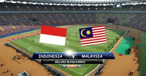 Gamis Gelora Coklat Nu 01 stadion gelora bung karno pes 2013 by kornetbeef koded
