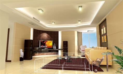 home interior design tv unit living room tv cabinet designs home design