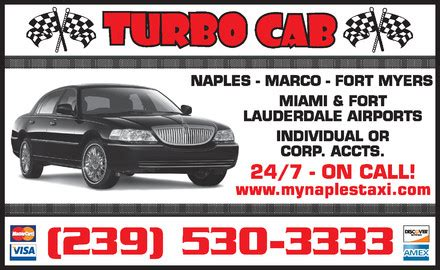Mba Taxi Service Fort Myers Florida by Naples Wedding Limos Reviews For 21 Limos