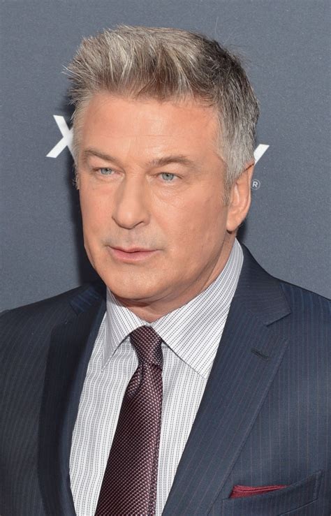 Are Not To Forget Alec Baldwins Rant by All Of The Homophobic Quotes In Alec Baldwin S Ny Mag Rant